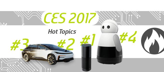 blog-CES2017-2