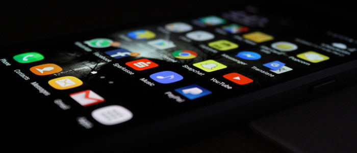 WeChat – Is Instant Messaging key to the future of customer service?