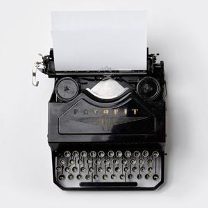 Blog-Machine_2