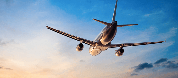 blog_airplane