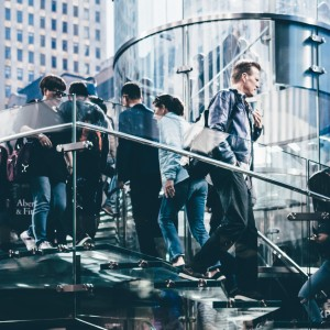 Mapping The Modern Customer Journey And Meeting Expectations