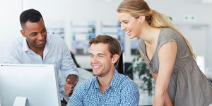 How Do You Find The Right Outsourcing Partner?
