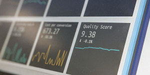 Are your CX KPI metrics driving the right behavior to deliver optimum customer experience?